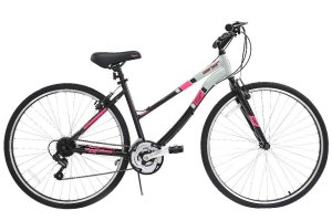 Top 10 best hybrid bikes in 2016 reviews
