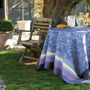 Top 10 best disposable table covers in 2016 reviews