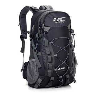 Top 10 best hiking daypacks in 2016 reviews