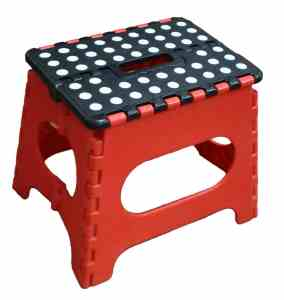 Top 10 best kids' stools in 2016 reviews