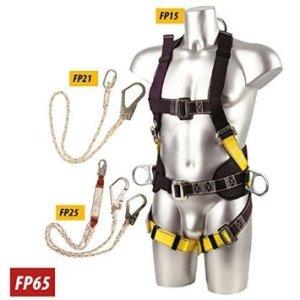 Top 10 best fall arrest Kits in 2016 reviews