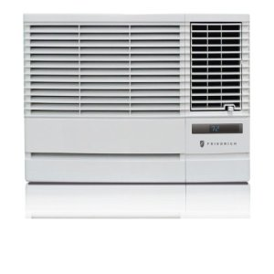 Top 10 Cheap Best Wall Air Conditioners in 2017 – Review and Buyer's Guideline