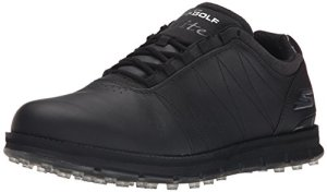 a9247ae6cbe9 Skechers-Performance-Mens-Go-Golf-Tour-Elite-Golf-Shoe .jpg resize 300