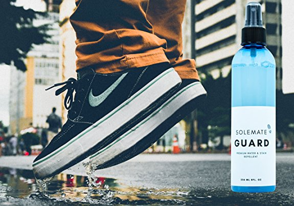 90b1bc4a768e8f Top 10 best waterproof spray for sneakers