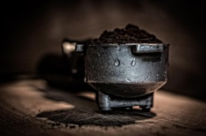 Coffee Makers Online
