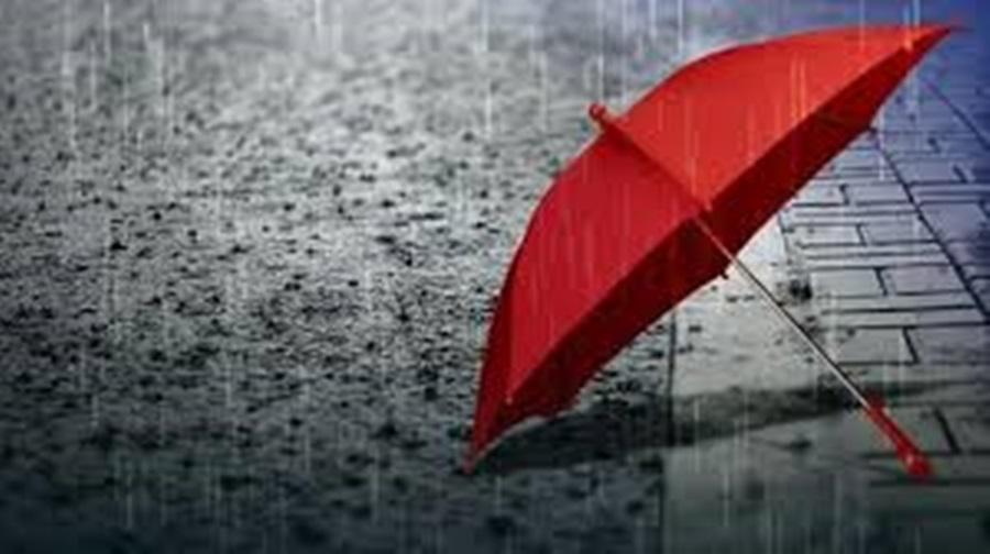 У СРБИЈУ СТИЖЕ ПРВИ СНЕГ: Метеоролози издали УПОЗОРЕЊЕ на обилне падавине, ево до када!
