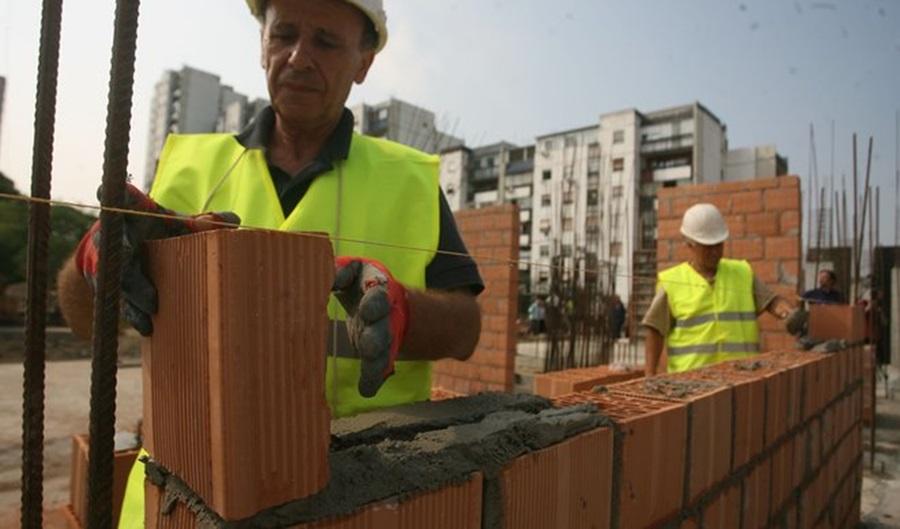 У Крагујевцу до краја године почиње изградња јефитних станова