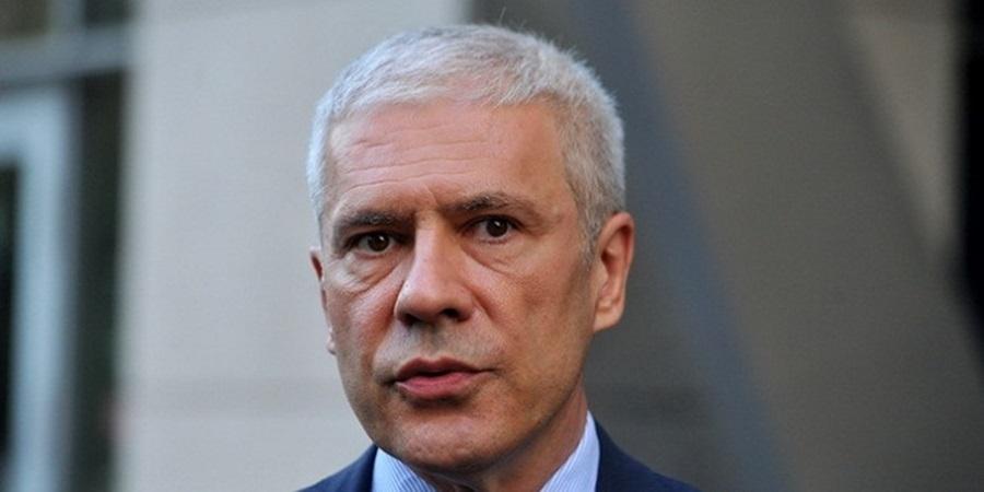 Тадић: Време за обнову Демократске странке