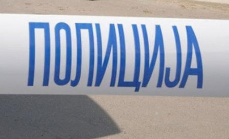 Мушкарац погинуо у саобраћајној несрећи код Кнића
