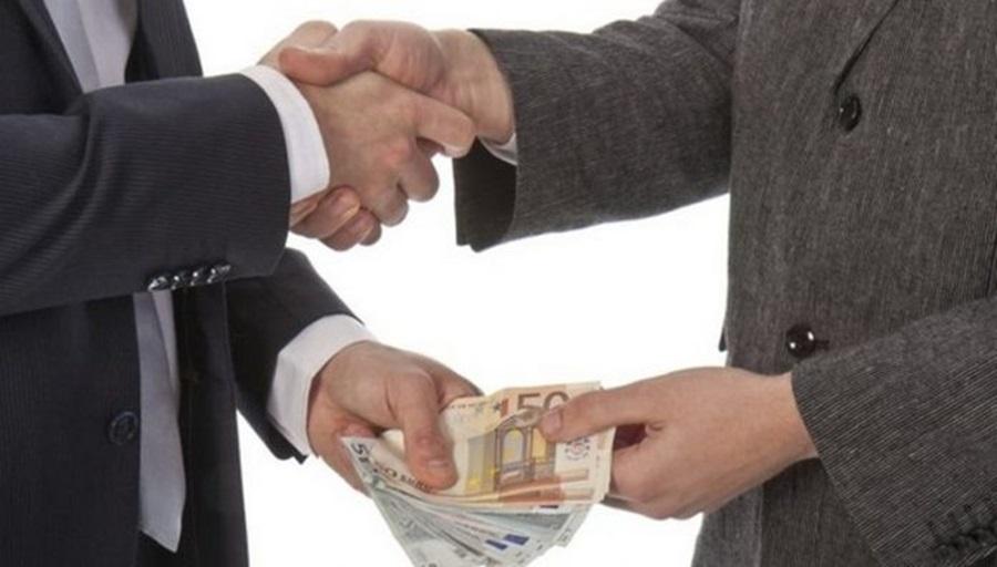 Нови удар на високу и ситну корупцију у Србији од 1. марта