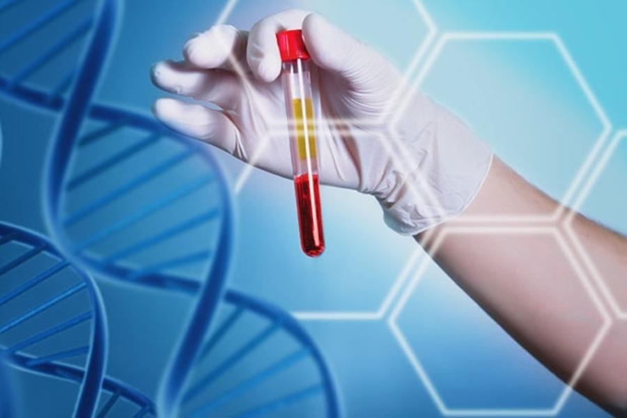 Уводи се ДНК регистар за расветљавање кривичних дела