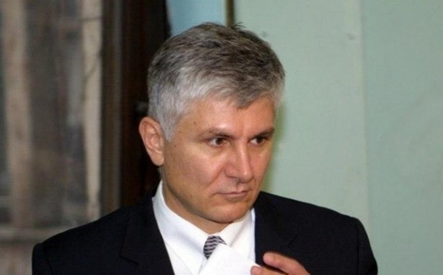 На данашњи дан пре 15 година убијен премијер Србије Зоран Ђинђић