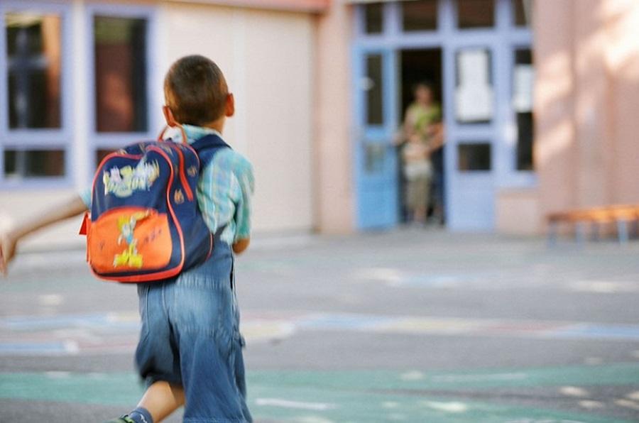 Ђаке од септембра очекују велике промене у школи