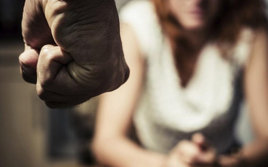 Ухапшен због породичног насиља