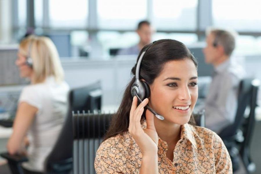 Контакт сервис за питања у вези са променом назива улица, адресе, докумената