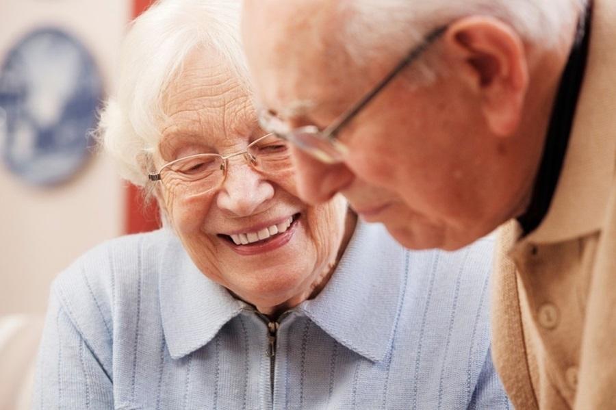 Породична пензија удовици без обзира на дужину брака