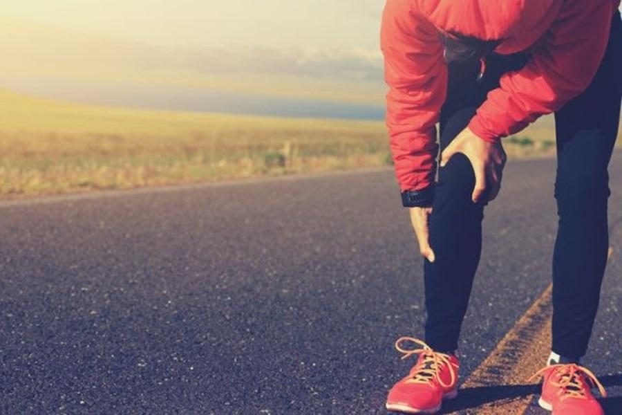 Жене најчешће боле колена, мушкарце леђа, а ево и због чега