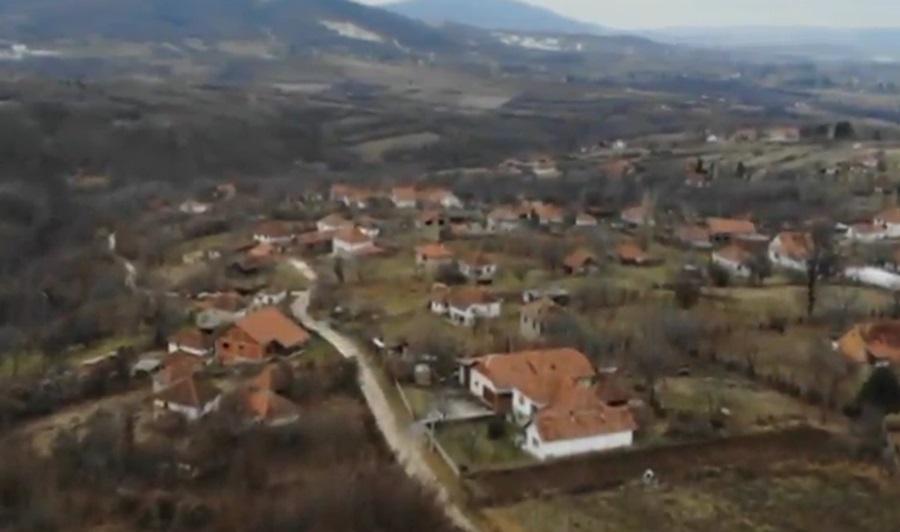 У Србији данас облачно, понегде слаба киша, температура до 15 степени