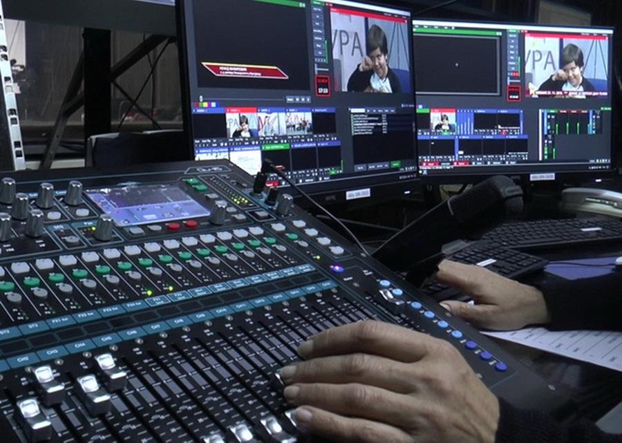 Новинари РТВ Крагујевац: Једини смо преживели погубну приватизацију, хоћемо да будемо сервис грађана