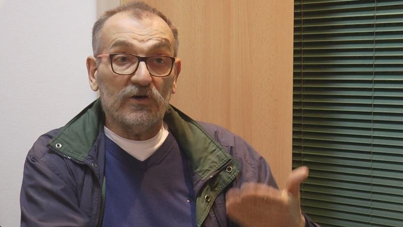 Синиша Ковачевић: Не слажем се са медијском стратегијом која затвара медије