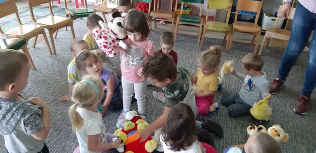 Полазак деце у вртић у Србији више никад неће бити исти: Држава уводи радикалне промене које ће растужити баке и деке