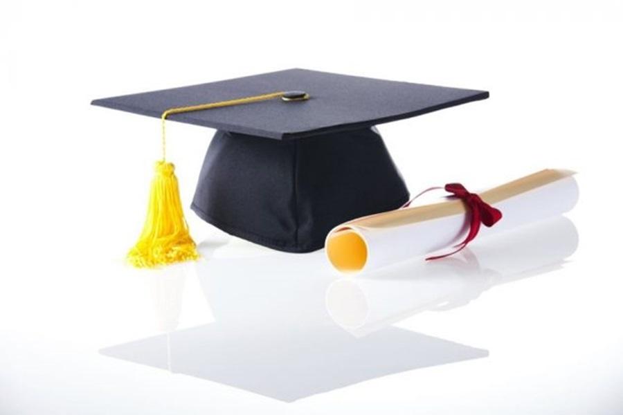 До дипломе треба само три месеца