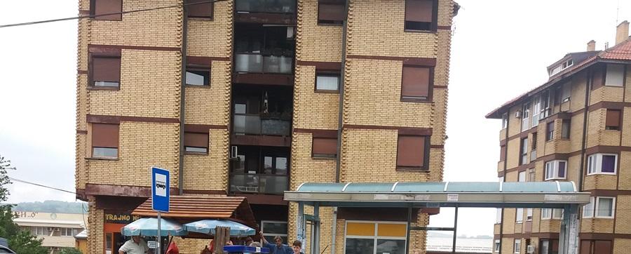 Катастар донео упутство које ће обрадовати власнике нових станова