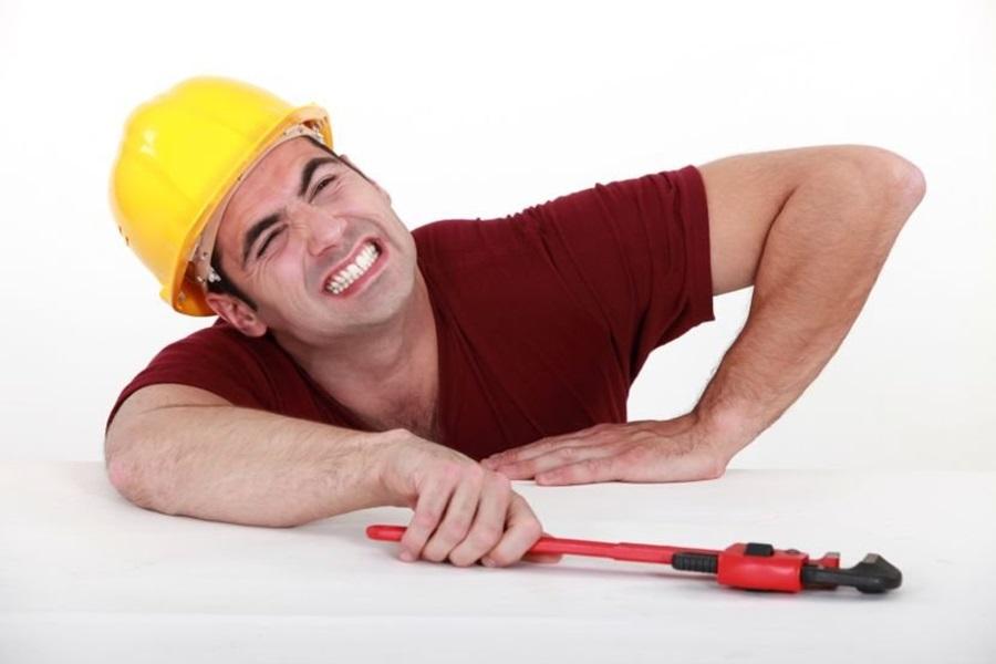 До краја године нови Закон о безбедности и здрављу на раду