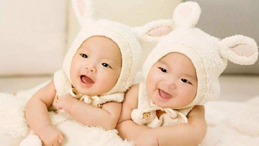 Захтев за повраћај ПДВ-а за бебе до 18. фебруара