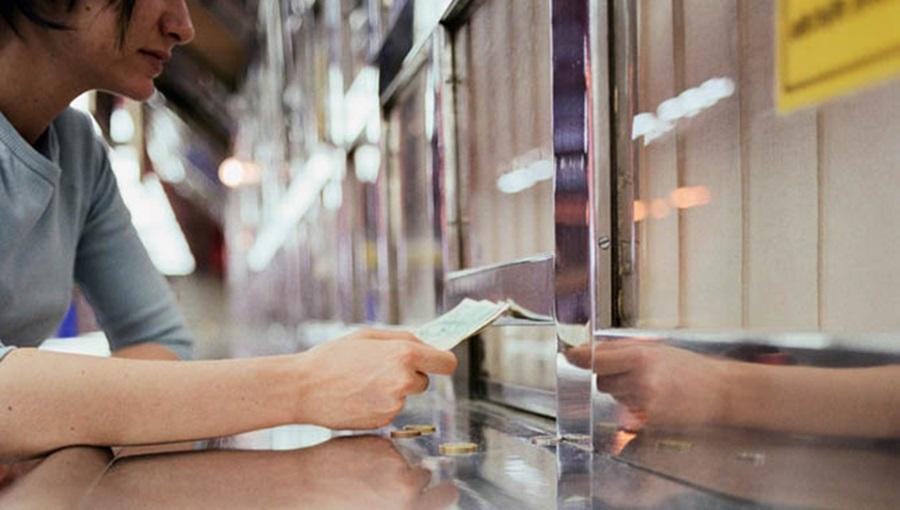 Измене радног времена у поштама Србије