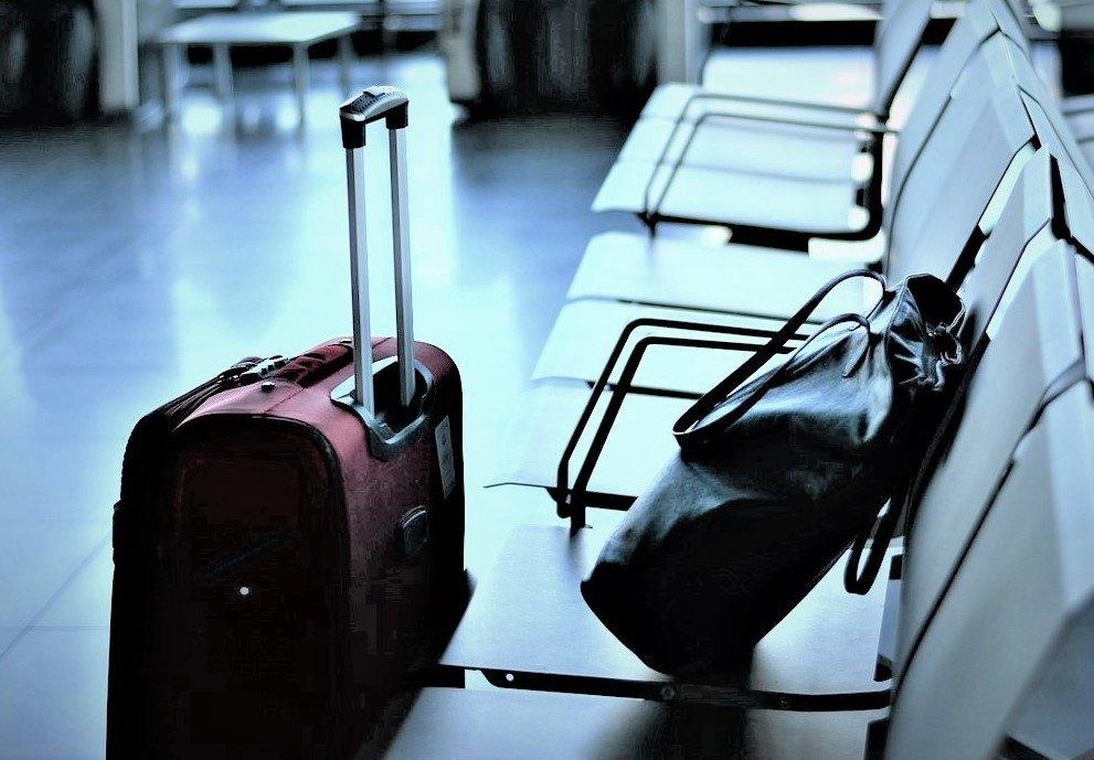 Немачка од 21. септембра мења услове за визе