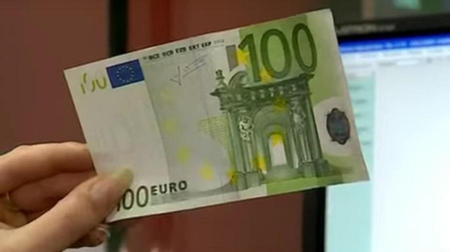 Имају ли право на 100 евра и српски држављани који живе у иностранству?