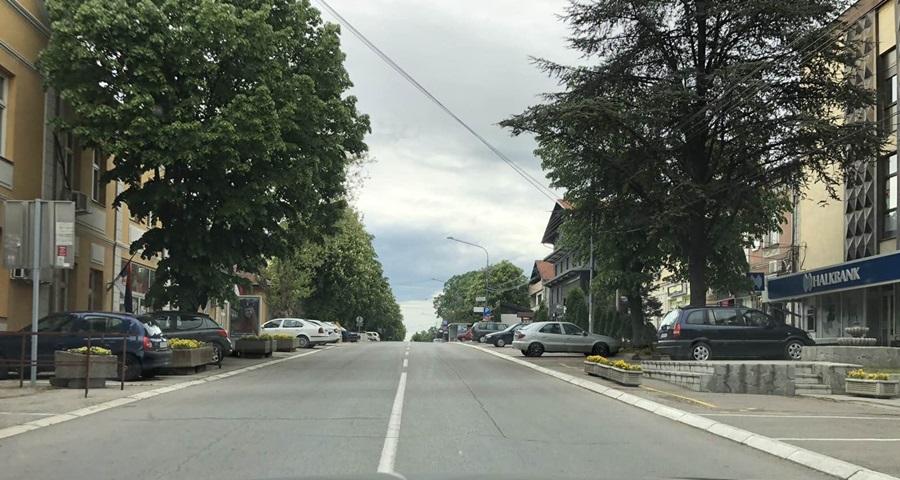 Резултати избора у Тополи коначни: Одбијен захтев за поновним гласањем у Доњој Шаторњи