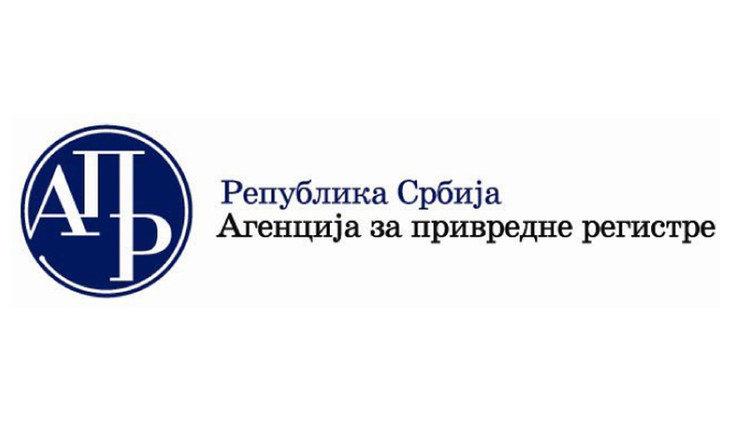 Сутра истиче рок за подношење финансијских извештаја