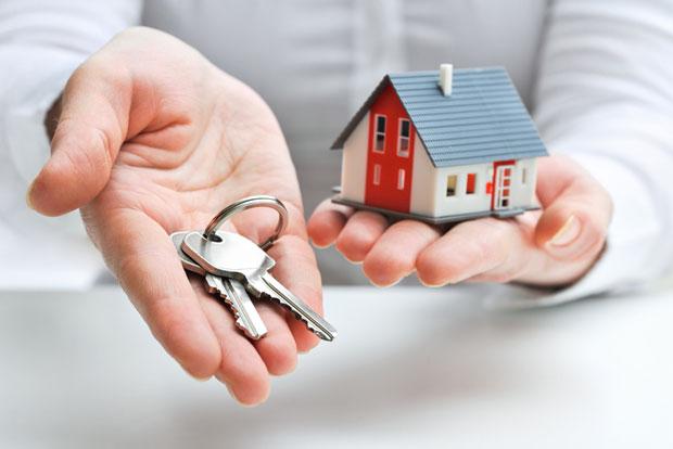 Држава продаје 31 непокретност у 20 градова и општина