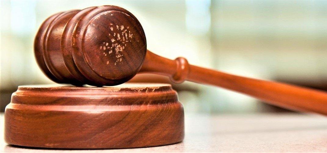 Бесплатну правну помоћ и подршку користило 27.000 грађана