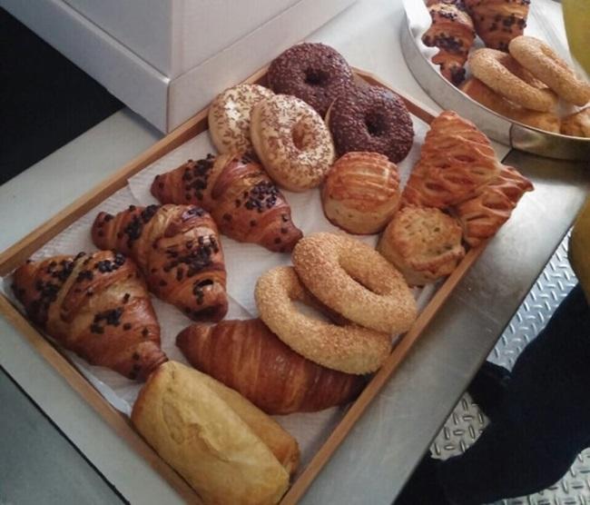 Малим пекарима потребна помоћ, губе тржиште