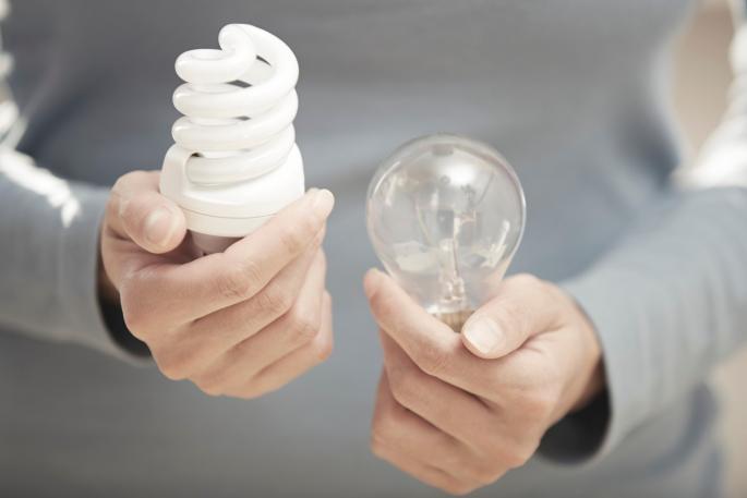 Министарство суфинансира енергетску ефикасност по општинама