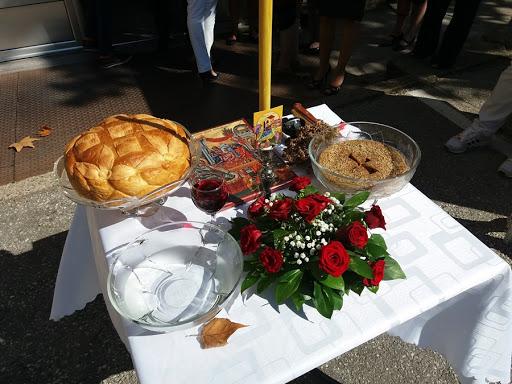 Општина Топола у понедељак обележава Дан општине и славу, ове године без традиционалног вашара