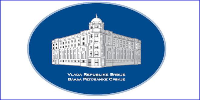 Влада Србије имаће три нова министарства – први пут министарство за село
