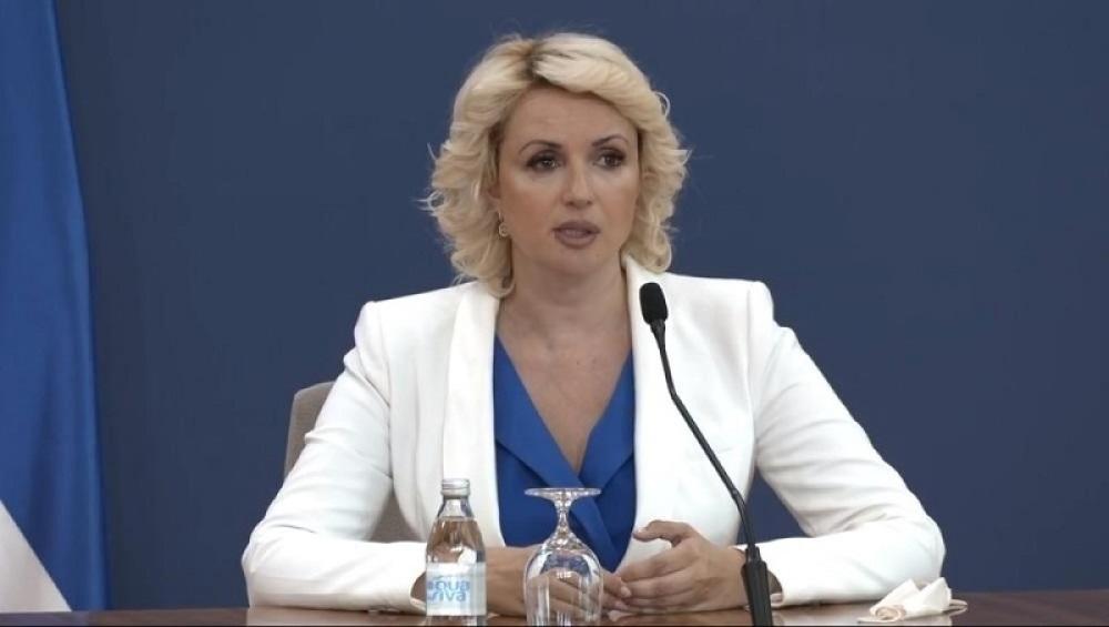 Кисић: Дуг пут од годину дана, поштовање мера и вакцина – кључ