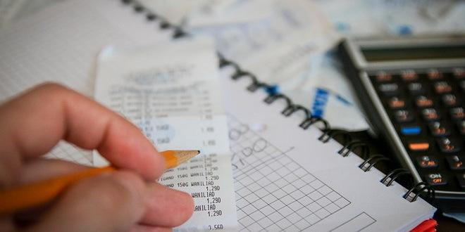 Шта и када од пореза у новембру треба да плате послодавци?