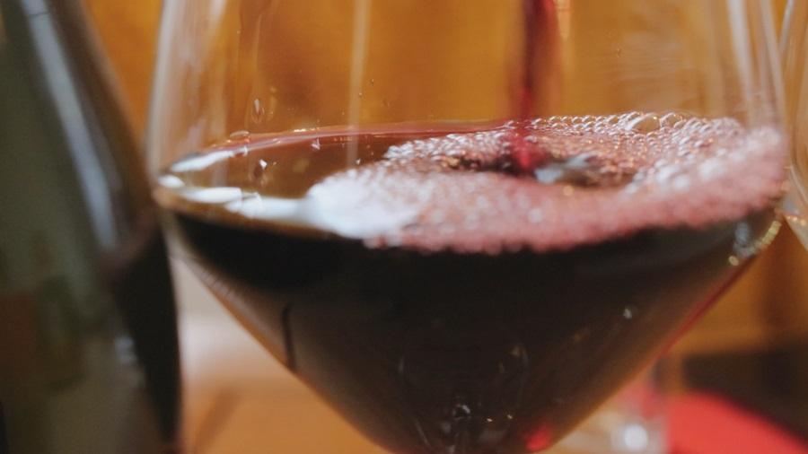 За виноградаре и винаре подстицаји, али и повољни кредити