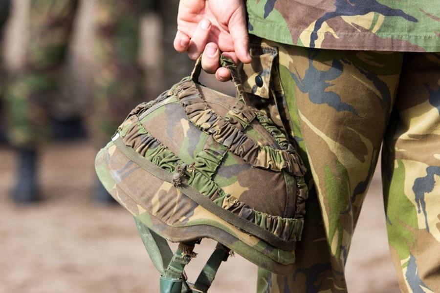 Озбиљно се размишља о враћању служења војног рока