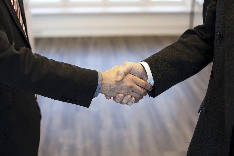 За почетнике у бизнису и до 40 одсто бесповратних средстава