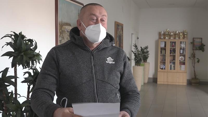 Преваранти користе закон да би пљачкали српске сељаке