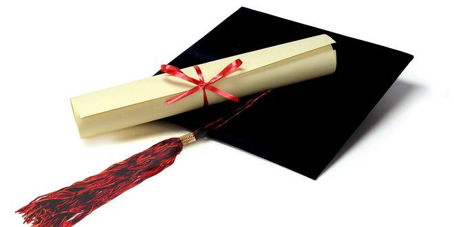 У Крагујевцу се проверава више од 600 диплома запослених у управи