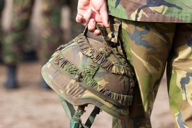 Враћање редовног служења војног рока коштало би осам милијарди динара годишње