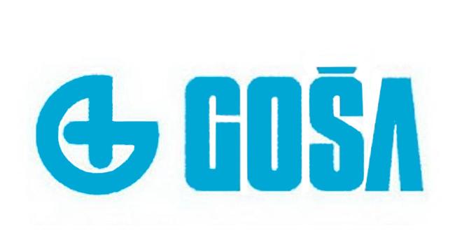 Имовина Гоше у стечају понуђена за 86 милиона динара