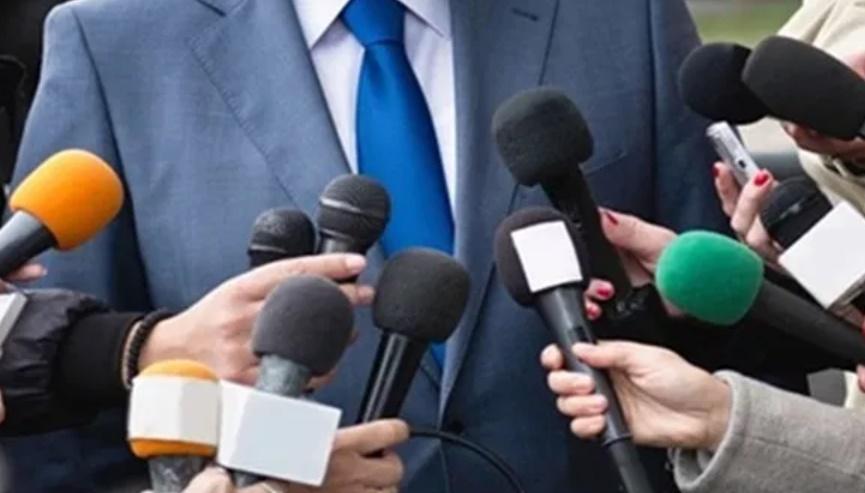 Медијски савез Србије: Принуђени смо на самоорганизовање и спремни на још жешће активности у интересу медија